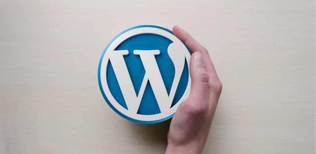 Waarom Wordpress