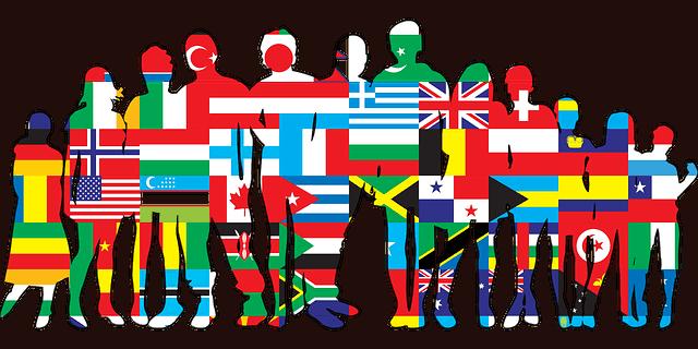 Webnexus Hreflang Internationaal