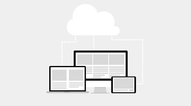 Websites voor de startende ondernemers en ZZP-ers
