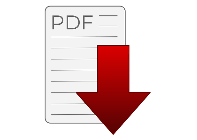 Hoe upload je een pdf-bestand op een WordPress site?