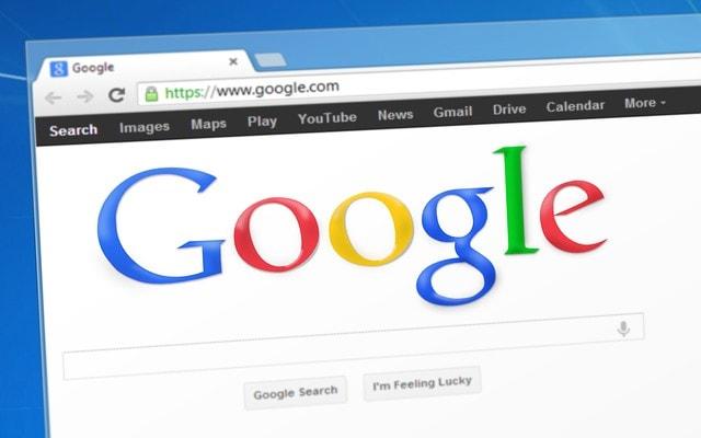 Wat is een browser?