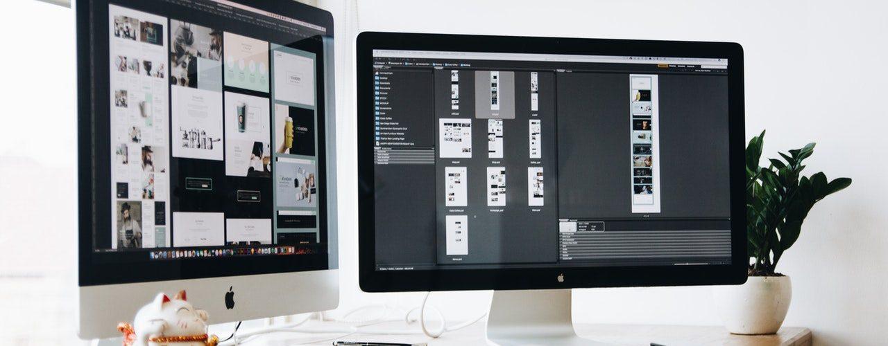 Foto's bewerk software 2021