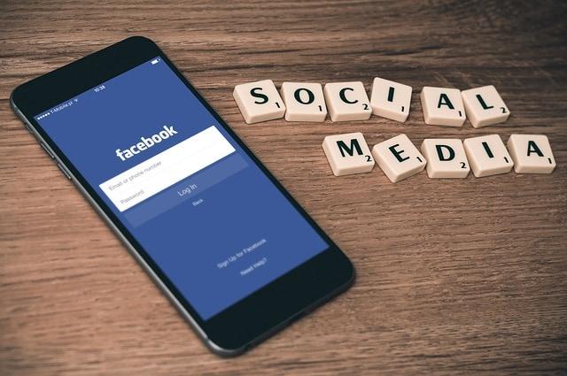 Waarom een bedrijfspagina op Facebook?