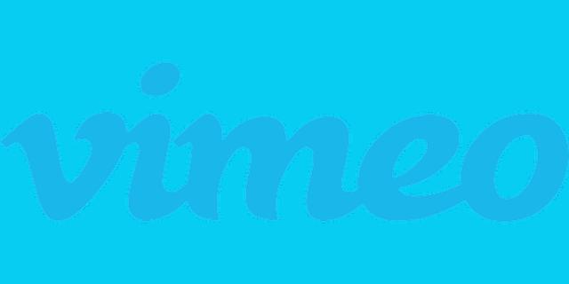 Wat is Vimeo?