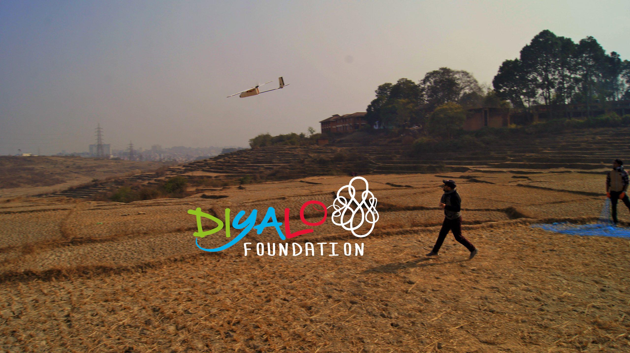 Diyalo Foundation