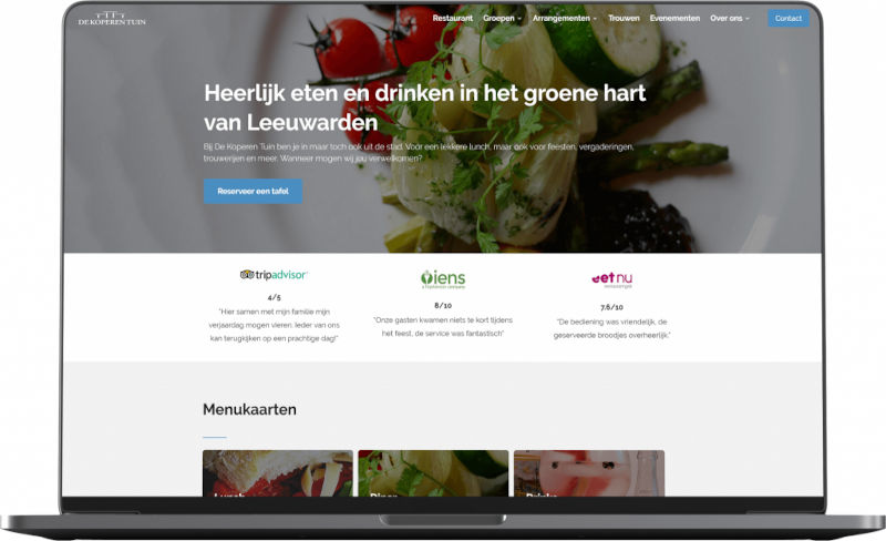 webdesignbureau WebNexus